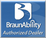 mobility and accessibility products billings mt